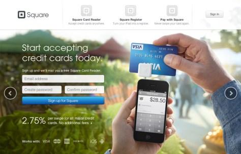 20160131su-square-squareup-credit-card-processing
