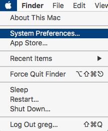 20160401fr0942-apple-mac-osx-choose-system-preferences