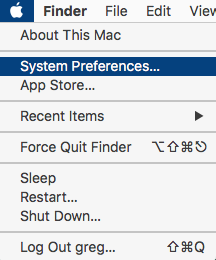 20160401fr0942-apple-mac-osx-choose-system-preferences