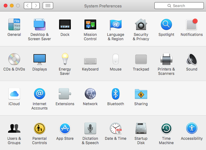 20160401fr0944-apple-mac-osx-system-preferences-window