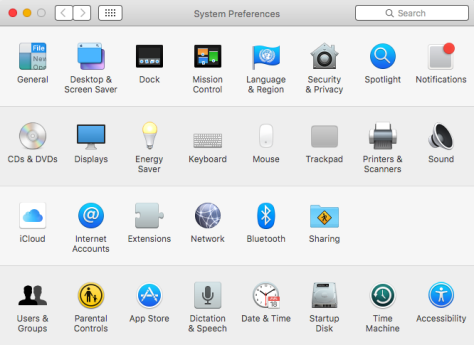 20160401fr0944-apple-mac-osx-system-preferences-window