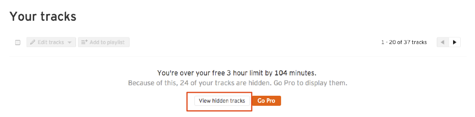 20150831at1709-soundcloud-tracks-free-3-hour-limit-hidden-tracks-exceed-minutes
