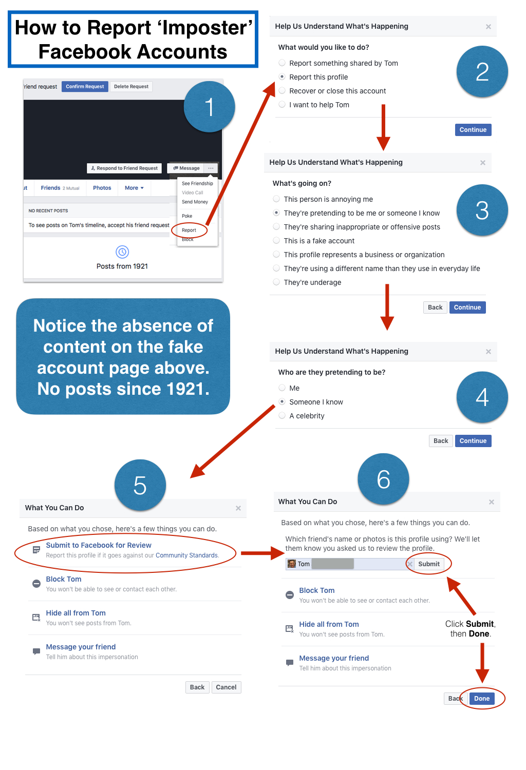 20160910sa0700-how-to-report-fake-imposter-facebook-accounts-1024x1500
