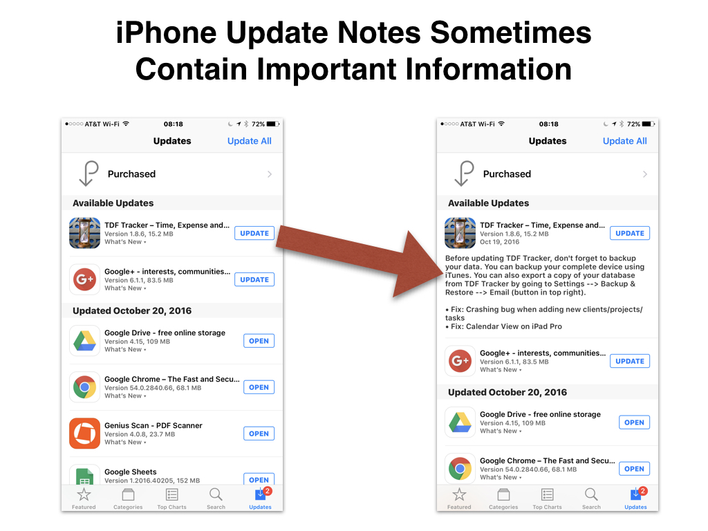 20161020th0927-iphone-update-notes-1024x768