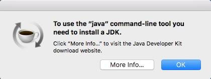 20161027th1252-apple-mac-java-command-line-tool-need-jdk