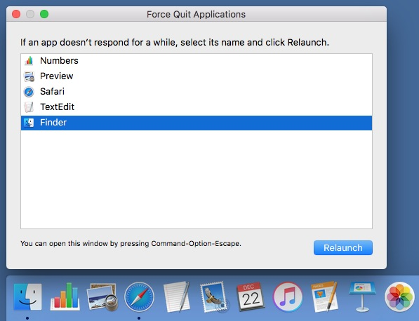 20161222th2044-apple-design-flaws-applications-force-quit-not-running-memory-management.jpg