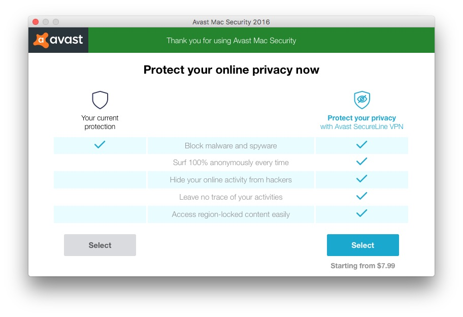 20170408sa1637-avast-ad-vpn-secure-private-web-browsing-internet-service-provider-912x624.jpg