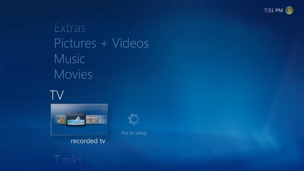 20170820su0718-windows-media-center-full-screen-disable-01
