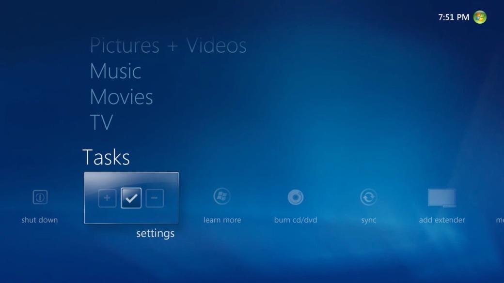 20170820su0718-windows-media-center-full-screen-disable-02