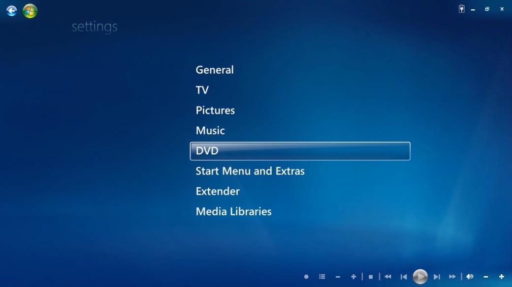 20170820su0718-windows-media-center-full-screen-disable-03