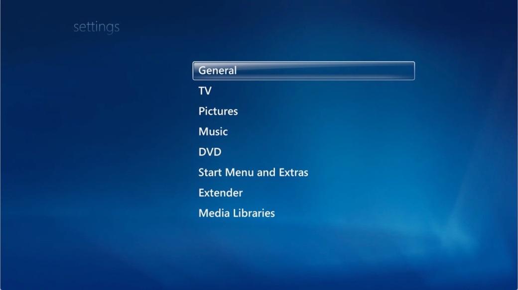 20170820su0718-windows-media-center-full-screen-disable-04