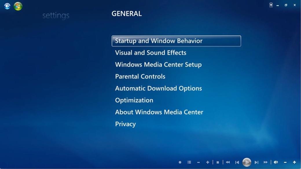 20170820su0718-windows-media-center-full-screen-disable-05