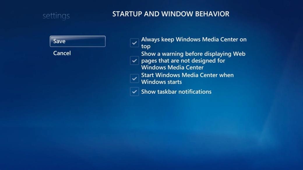 20170820su0718-windows-media-center-full-screen-disable-06