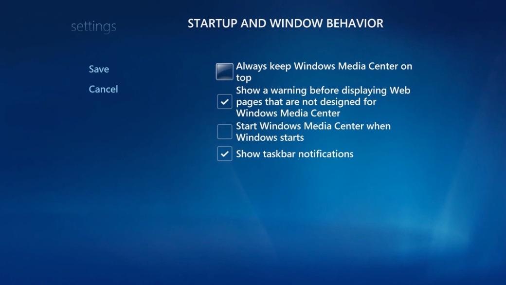 20170820su0718-windows-media-center-full-screen-disable-07