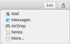 20190331su1518-apple-mac-voice-memo-software-export-save-share-audio-file